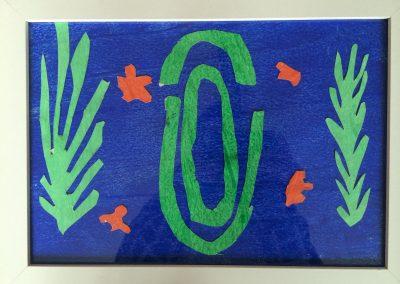 Matisse-1001-Nuits