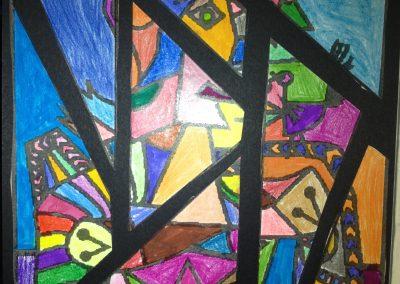Picasso-Style-Portrait-1