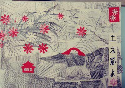 paysage-japonais3